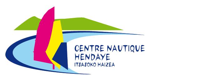 logo-CNH-HENDAYE-VOILE