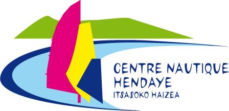 logo-CNH-HENDAYE