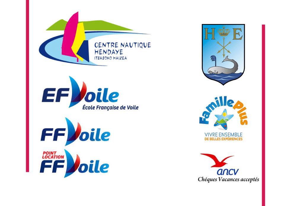 CENTRE-NAUTIQUE-HENDAYE-LOGO-PARTENAIRES